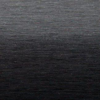 пленка автомобильная шлифованный металл