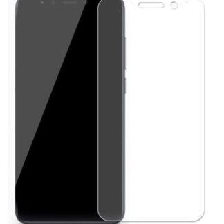 Защитная пленка Xiaomi redme not 5
