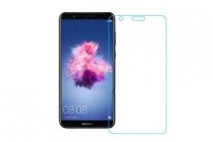 Защитная пленка Huawei LX-1