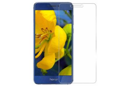 Защитная пленка Huawei P8 PRA-LA1
