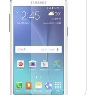 Защитная пленка Samsung J710