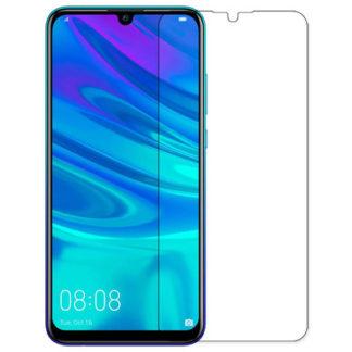 Защитная пленка Huawei P smart