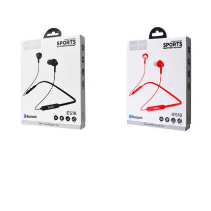 Bluetooth Наушники Hoco ES18 Faery Sound
